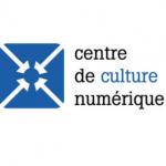 Centre de culture numérique