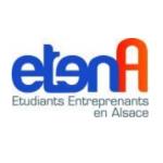Pôle Entrepreneuriat Étudiant