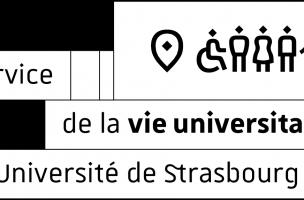 Service de la vie universitaire